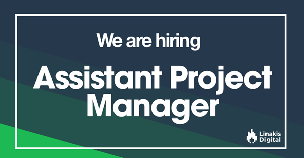 Assistant Project Manager