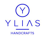 Ilias Y Handcrafts Packaging Design Case Study site design